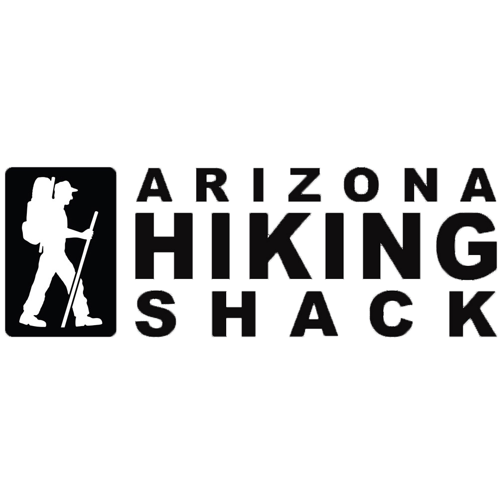 The Arizona Hiking Shack